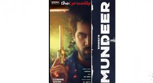 Mundeer Lyrics – Singga | theLYRICALLY Lyrics