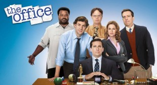 The Office: How to Watch it Online? – mcafee.com/activate