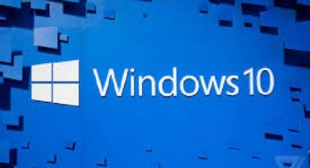 How to Fix Task Manager Not Working on Windows 10