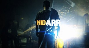 Nidarr Lyrics