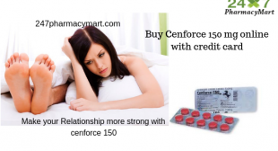 cenforce 100 mg online with credit card