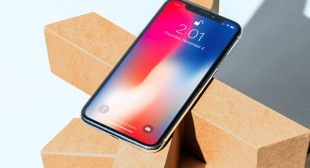 How to Change the Background Picture on Your iPhone – office.com/setup