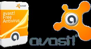Avast.com | Avast Support Number  +1-855-619-5888
