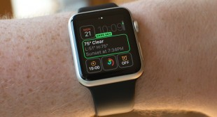 How to Add Complications to Your Apple Watch? – BookMcAfee