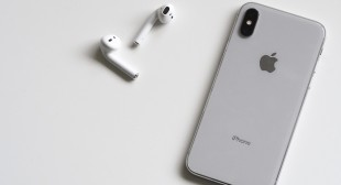 How to Connect AirPods to Android, PC, iPhone, and MacBook?
