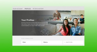 How to Create a Profile for Kids on Hulu to Block Specific Content