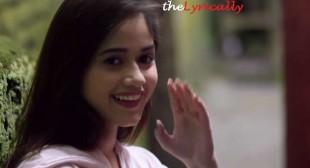 Naino Tale Lyrics – Jannat Zubair & Asees Kaur