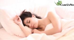 Cureusnow: Erectile Dysfunction, Sleeping(Insomnia) Pills Online