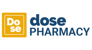 Dose Pharmacy – Buy Medicine Online On Most Trusted Online Pharmacy
