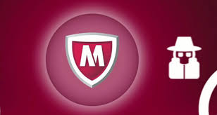 McAfee/Activate | www.Mcafee.com/Activate – McAfee ActKey