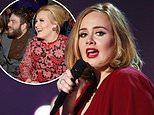 Adele files for divorce from estranged husband Simon Konecki after six months of separation