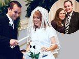 Wife of sex pest Josh Duggar marks 11-year wedding anniversary and says faith has helped them