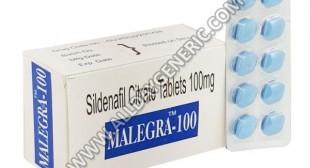 Malegra 100 | Buy cheap Malegra 100 mg sunrise online for sale, reviews