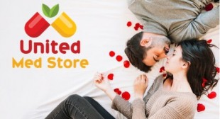 Satisfy your partner – Simply use Cenforce