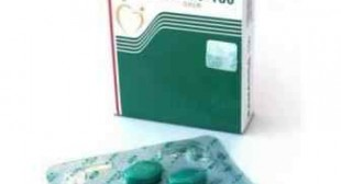 Kamagra used for the best erection time