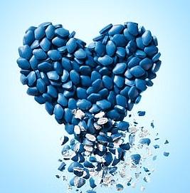 The Metamorphosis Of Cenforce: By A Prescription Medicine To Most Useful Prescription » Business Magazine Albania – Media Dixhitale dedikuar Sipërmarrjes