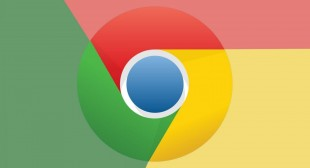 How to Export Google Chrome Extensions?