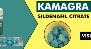 Buy Kamagra 100mg pills