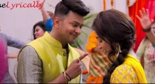 Nai Jaana Lyrics – Tulsi Kumar, Sachet Tandon | theLyrically Lyrics