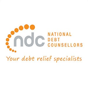 Debt Counsellors