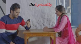 Warning Lyrics – Karaj Randhawa & Gurlez Akhtar | theLyrically Lyrics