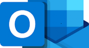 How to Fix Outlook Couldn't Complete Your Search Error