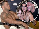 Ronnie Ortiz-Magro told Jen Harley 'he was going to kill her' during brutal fight