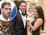 Ronnie Ortiz-Magro 'will not be hit with kidnapping charge'