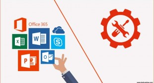 Office Setup – Download and install Office 365 or 2019