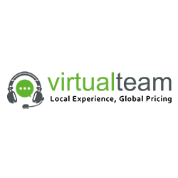Best Business IT Outsourcing Services in Australia – Virtual Team