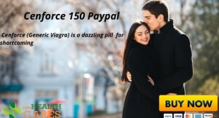 What is the Revolutionary Sexual Enhancer Pill – Cenforce?