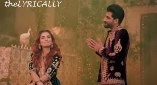 Baari Bilal Saeed Song