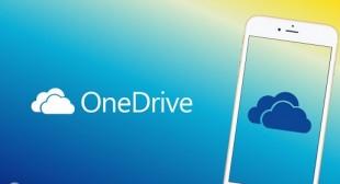 How to Use Microsoft OneDrive on iOS Device – Norton.com/Setup