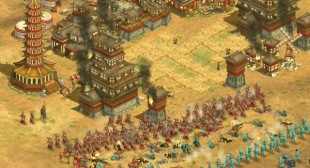 How to Fix Rise of Nations Problems in Windows 10?
