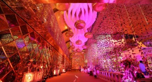 Wedding Venues in NH8 and Pushpanjali – Farmhouse in Pushpanjali
