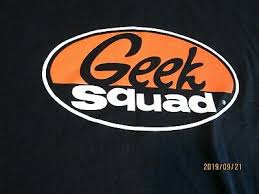 Trend Micro Geek Squad – Squad Support | 24 7