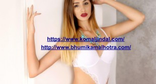 Luxury Goa Escorts Services | Goa Escorts