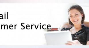 Hotmail Customer Service | Hotmail customer support | +44-808-196-1477