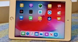 How to Manage Apple Music Subscription on iPad, iPhone & MacBook