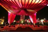 Wedding Venues in Gurgaon – Farmhouses & Banquet Halls in Gurgaon