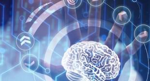 Development of memory, methods of memorizing materials