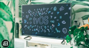 How to Download and Install tvOS 13.3 on Apple TV