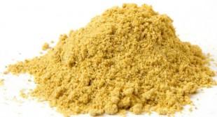 Get Innumerable Health Benefits by Buying Asafoetida Hing Powder Online