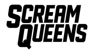 Everything to know about Scream Queens Season 3 – Eset.com/activate