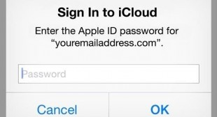 How to Fix 'If iPhone keeps asking you to log in into the iCloud'? – Eset.com/activate
