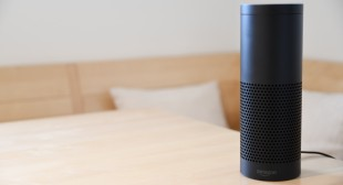 How to Fix Sonos Speakers not working with Amazon Alexa?