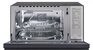 https://www.lg.com/in/microwave-ovens