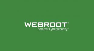 Webroot.com/secure