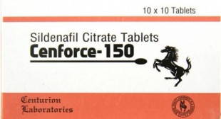 Cenforce 150 – Price, Dosage, Reviews, Lowest | ManHealthCares